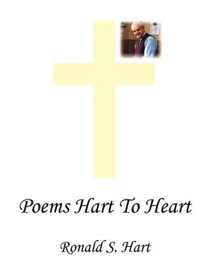 Poems Hart to Heart (Paperback)