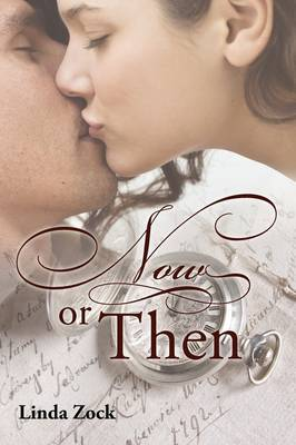Now or Then (Paperback)