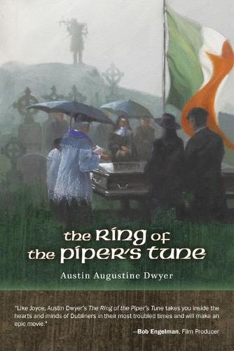 The Ring of the Piper's Tune (Paperback)