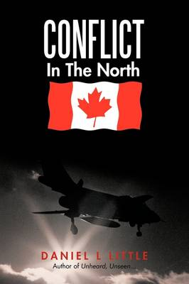 Conflict in the North (Paperback)