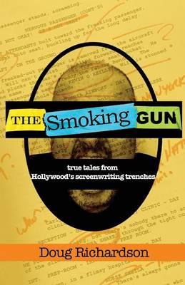 The Smoking Gun (Paperback)