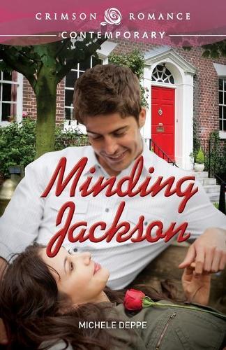 Minding Jackson (Paperback)