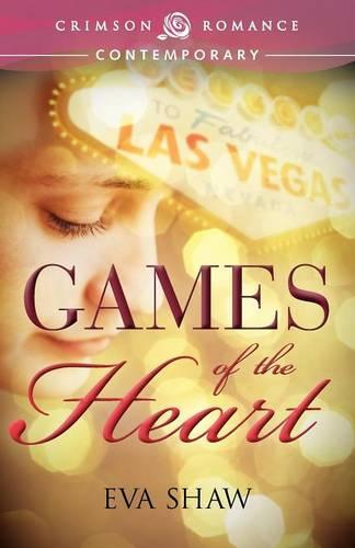Games of the Heart (Paperback)