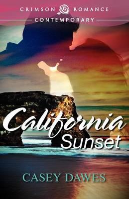 California Sunset - California Dreaming 1 (Paperback)