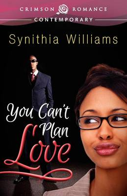 You Can't Plan Love - Southern Love 1 (Paperback)