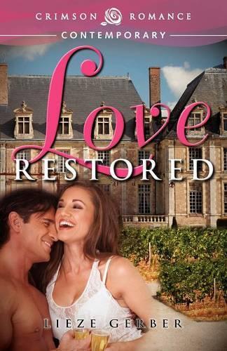 Love Restored (Paperback)