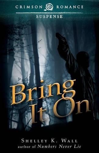 Bring It on (Paperback)