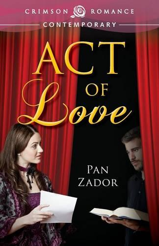 Act of Love (Paperback)