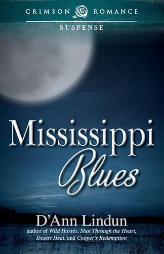 Mississippi Blues (Paperback)