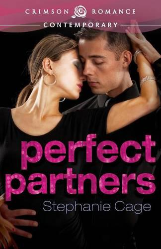 Perfect Partners (Paperback)