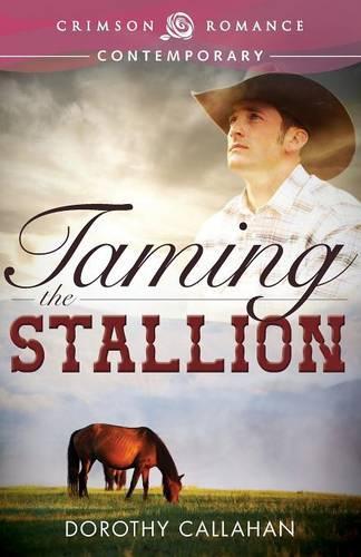 Taming the Stallion (Paperback)