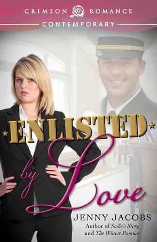 Enlisted by Love (Paperback)