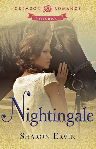 Nightingale (Paperback)