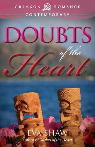 Doubts of the Heart (Paperback)
