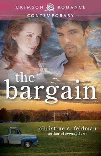 The Bargain (Paperback)