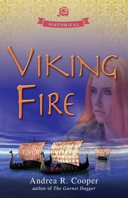 Viking Fire (Paperback)