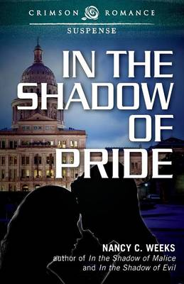 In the Shadow of Pride - Shadows and Light 4 (Paperback)