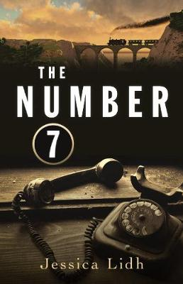The Number 7 (Hardback)
