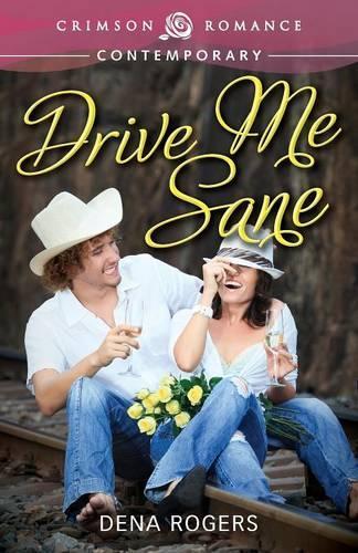 Drive Me Sane (Paperback)