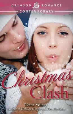Christmas Clash (Paperback)