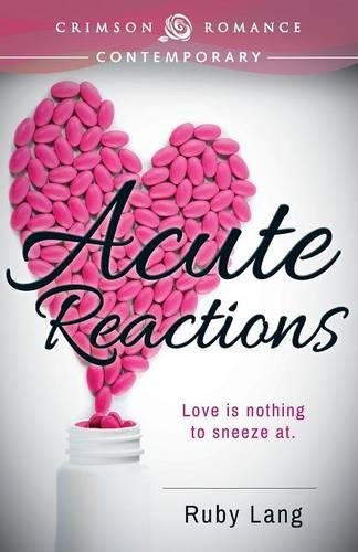 Acute Reactions - Practice Perfect 1 (Paperback)
