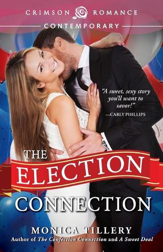 Election Connection (Paperback)
