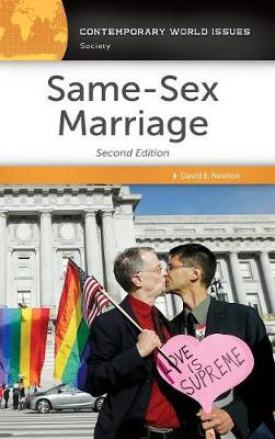 same sex issues And today, support for same-sex marriage is at its highest point since pew research center began polling on this issue based on polling in 2017, a majority of americans (62%) support same-sex marriage, while 32% oppose it.