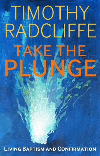 Take the Plunge: Living Baptism and Confirmation (Paperback)