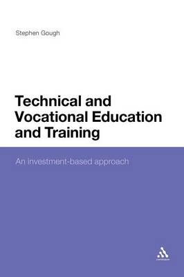 Technical and Vocational Education and Training (Paperback)