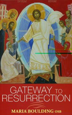 Gateway to Resurrection (Paperback)