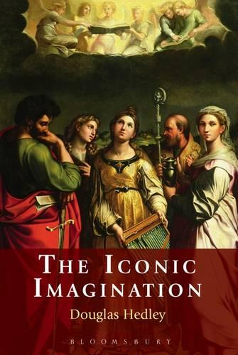 The Iconic Imagination (Paperback)