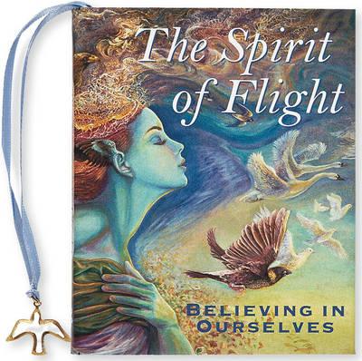 Spirit of Flight (Hardback)
