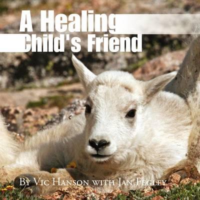 A Healing Child's Friend (Paperback)