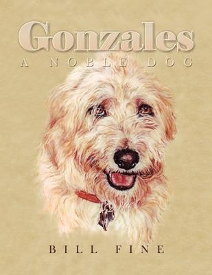 Gonzales (Paperback)