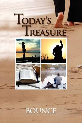 Today's Treasure (Paperback)