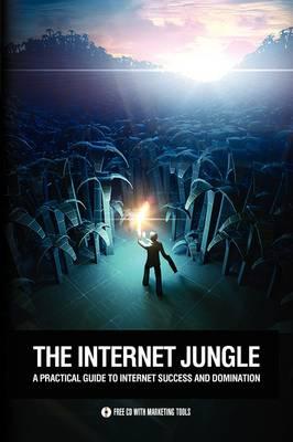 The Internet Jungle Book (Paperback)