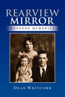 Rearview Mirror (Paperback)
