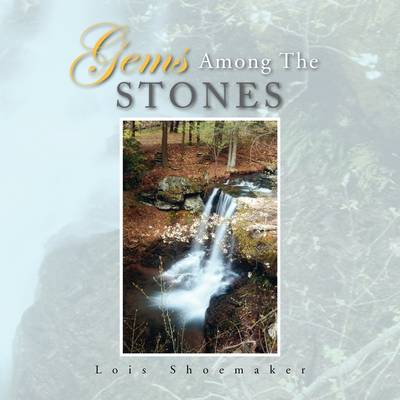 Gems Among the Stones (Paperback)