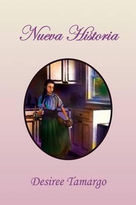 Nueva Historia (Paperback)