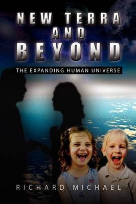 New Terra and Beyond (Hardback)