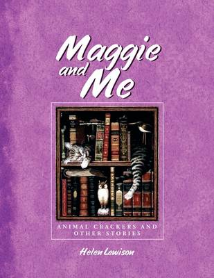 Maggie and Me (Paperback)