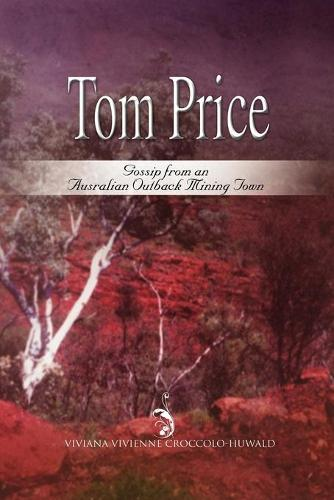 Tom Price (Paperback)