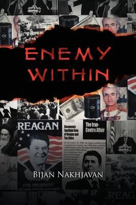Enemy Within (Hardback)