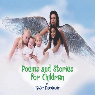 Poems and Stories for Children (Paperback)