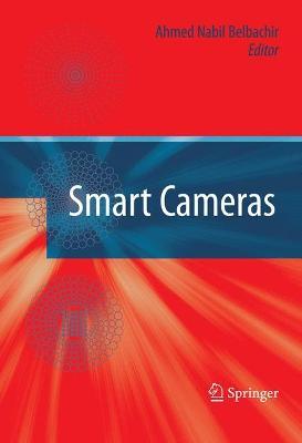 Smart Cameras (Hardback)