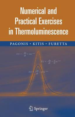 Numerical and Practical Exercises in Thermoluminescence (Paperback)