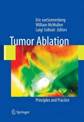 Tumor Ablation: Principles and Practice (Paperback)