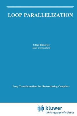Loop Parallelization (Paperback)