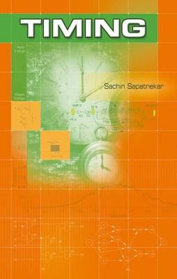 Timing (Paperback)