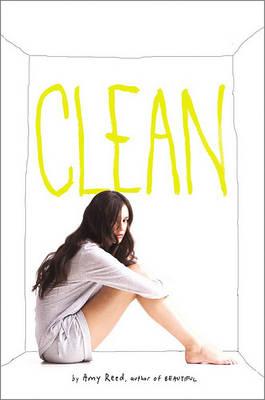 Clean (Hardback)